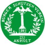 Wappen Schützenverein